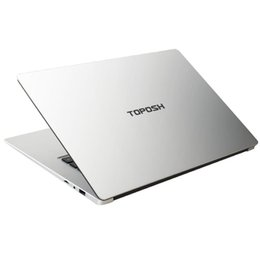 $enCountryForm.capitalKeyWord Australia - On sale 15.6 inch Intel Z8350 Quad Core 2GB RAM 32GB SSD 1920*1080 IPS Windows 10 Ultrabook Laptop Notebook Desktop Computer