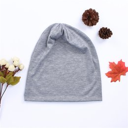 Korean earmuffs online shopping - Fashion Korean hat men women spring and autumn baotou hat couple tide winter earmuffs head cap high quality cotton color cap