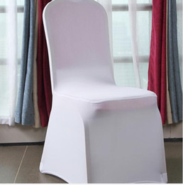shop white chair cloth uk white chair cloth free delivery to uk rh uk dhgate com