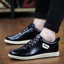 $enCountryForm.capitalKeyWord Australia - 2019 Men's Casual Shoes Soles Colorful Car Line Small Shoes British Men's Shoes