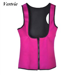 $enCountryForm.capitalKeyWord UK - Vertvie Women Tanks Top Sports Top Adjustable Soft Women's Vest For Fitness Gym No Pad Sport Bras Breathable Wirefree Sport Bra