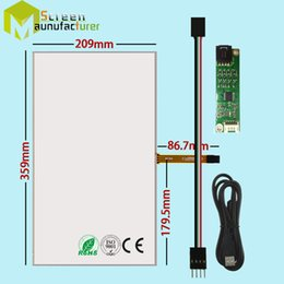 Shop Industrial Touch Panel UK   Industrial Touch Panel free