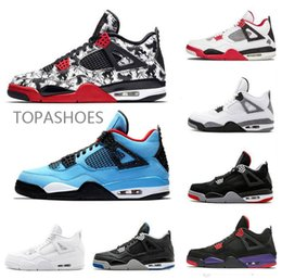 Wholesale Tattoo Singles Day s Basketball Shoes men Pure Money Royalty White Cement Raptors Black cat Bred Fire Red mens trainers Sports