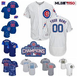 ErniE banks online shopping - Chicago Baseball Cubs Ernie Banks Jersey Ryne Sandberg Billy Williams Ron Santo Ferguson Jenkins World Series Champions