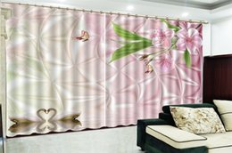 Price Kitchens Australia - Curtain Bedroom Price Beautiful Swan Lake Decoration Indoor Living Room Bedroom Kitchen Window Blackout Curtain