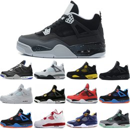 Wholesale 2019 New Tattoo JACK Travis Scotts X Mens Basketball Shoes s Houston Oiler White Cement Raptors Cheap Royalty Retro Sneakers