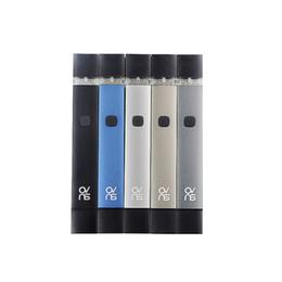 $enCountryForm.capitalKeyWord UK - Ovns Brick Pod Vape Starter Kit Pen Style With 1.8Ohm 0.5Ml Atomizer Built In 250Mah Battery Electronic Cigarette