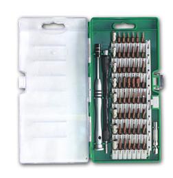 $enCountryForm.capitalKeyWord Australia - 60 in 1 Precision Screwdriver Set S2 Screwdrivers Bit Magnetic Torx Tools Kit for Cell Phone Toy Repair