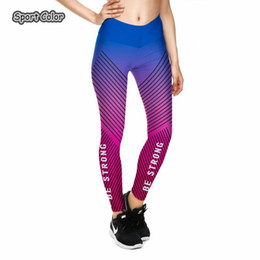 Sexy Yoga Pants Dance Australia - Newest Sexy Women Leggings Trousers Yoga Gym Fitness High Elastic Tights Pink Lady Outdoor Running Dancing Pants