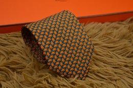 Skinny tie paiSley online shopping - New Striped lattice Neckwear Black Wedding Slim Tie Male Mariage Skinny Necktie Man Silk Kravat Fashion Neckwear with box L65