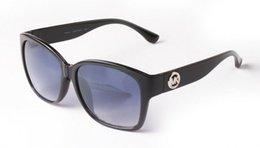 $enCountryForm.capitalKeyWord Australia - Home> Fashion Accessories> Sunglasses> Product detail Brand Designer Round Metal Sunglasses Men Women Steampunk Glasses Retro Vint.box