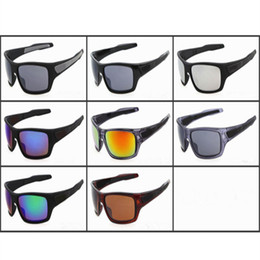 $enCountryForm.capitalKeyWord NZ - New sunglasses Men driving galss goggles cycling sports dazzling eyeglasses men reflective coating sun glass LE343