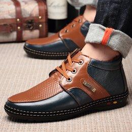 3530bdd0833 Waterproof Winter Warm Shoes For Men Canada | Best Selling ...