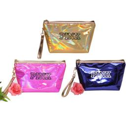 $enCountryForm.capitalKeyWord Australia - Women Beauty Cosmetic Bag Zipper Female Makeup Bag Travel Make Up Organizer Box Pouch Neceser Toiletry Handbags Purse