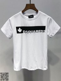 Brand Flower Australia - Kids Designer Clothes Girl Baby Boy Fashion Print Cotton Clothes Designer Mens Designer T-Shirt Breathable Fashion Brand Luxury 2E-7