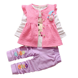 985a098dc2372 Bebe Shirts Online Shopping | Bebe T Shirts for Sale