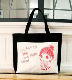 Blue color ladies shoulder handBag online shopping - Designer Styles Fashion Bags Ladies Handbags Designer Bags Women Tote Bag Luxury xs Bags Single Shoulder Bag
