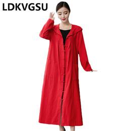 6f72d0c1a Shop Elegant Coat Hooded UK