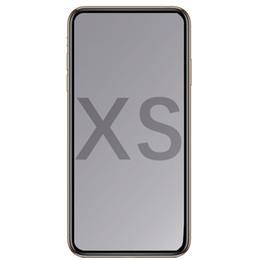 $enCountryForm.capitalKeyWord UK - 5.8inch Andriod phone xs 1GBRAM 8 16GBROM MTK6580 QuadCore 8MP 3G WCDMA Face ID Andriod OS Sealed Box Fake 4G Smartphone