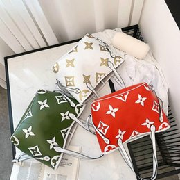 $enCountryForm.capitalKeyWord Australia - 2019 Brand Designer Mini Womens Handbags Shoulder Bags Top Quality Classic Print Leather Totes Pillow bags Lady Crossbody Messenger bags