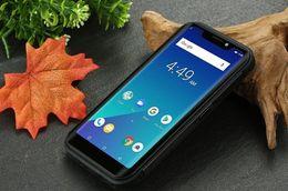 MeMory 2g online shopping - X3 Waterproof Shockproof Phone G Ram G Rom Memory Inch Screen Display Smart Phone