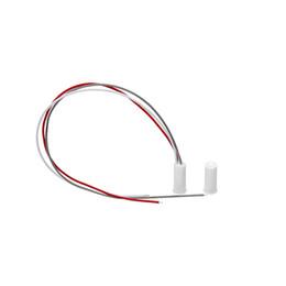 $enCountryForm.capitalKeyWord UK - Embedded door magnetic lock hotel customer service system Door magnetic switch custom magnetic switch wired for Security door