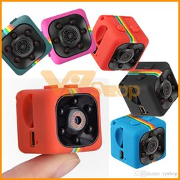 $enCountryForm.capitalKeyWord Australia - SQ11 MINI Camera Sports HD DV 720P 1080P Night Vision Mini Camcorder Action Camera DV Video Voice Recorder Micro Camera