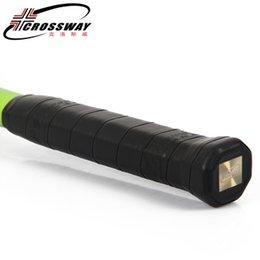 $enCountryForm.capitalKeyWord NZ - Super light carbon tennis racket carbon fiber training integrated racket