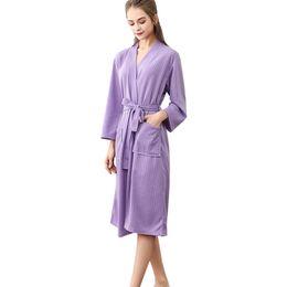 d0084464a94e Vestido De Lana Sexy Online | Vestido De Lana Sexy Online en venta ...