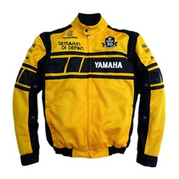 $enCountryForm.capitalKeyWord NZ - mens motorcycle racing chaqueta moto gp riding clothing men jaqueta motoqueiro jackets armor cross coat Windproof warm yamaha