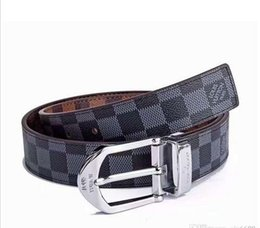 $enCountryForm.capitalKeyWord Australia - Home> Fashion Accessories> Belts & Accessories> Belts> Product detail Include Original Box 2019 Design Men Belt Fashion Belt Women Leather