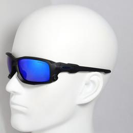 bebaeb6489 Gafas de protección militar del ejército Gafas de paintball Gafas de tiro Táctico  Polarizado Hombres Ciclismo Gafas de sol Gafas protectoras
