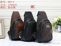 $enCountryForm.capitalKeyWord Australia - 2019 styles Handbag Famous Name Fashion Leather Handbags Women Tote Shoulder Bags Lady Leather Handbags M Bags purse F8843