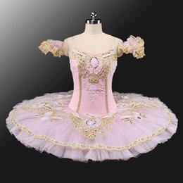 608b3085d Performance Ballet Pink Tutu Australia