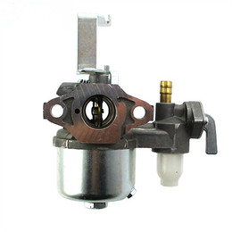 Shop Replacement Parts For Power Tools UK   Replacement