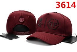 Atacado bonés de beisebol designer de boné de bordar chapéus para homens snapback chapéu mens chapéus casquette viseira gorras osso venda por atacado