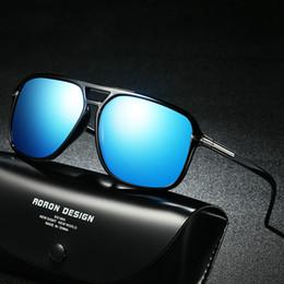 $enCountryForm.capitalKeyWord Australia - Polarization sun glasses gift man woman lady boys girls Sunglasses for appointment travel outdoors Shopping FD-192