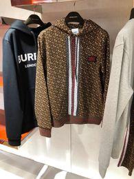 $enCountryForm.capitalKeyWord Australia - 19ss Men's Denim Jacket Fashion Designer Jacket Luxuy Brand Slim Motorcycle Causal Mens Denim Coats Hip Hop BBR Vintage Style Denim Jacket