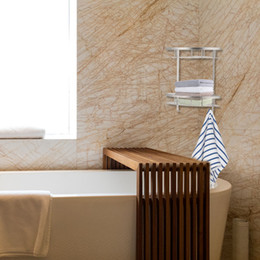 Eck-badezimmer Regal Online Großhandel Vertriebspartner, Eck ...