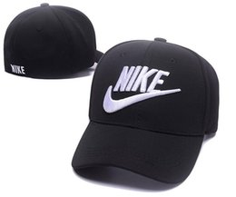 Popular Hat Brands UK - 2019 popular fashion men and women new style  emberoidery baseball cap ca0cc586a77