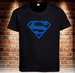 $enCountryForm.capitalKeyWord Australia - Design Blue Logo New Casual T Shirt Top Tee Men 039 s Size S to 2XL