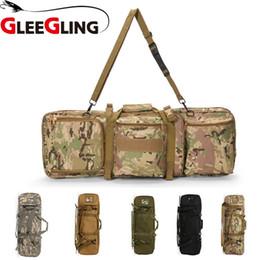 $enCountryForm.capitalKeyWord Australia - GLEEGLING 5 Colors Fishing Reel Bag Bait Cover Fishing Pack Hengel Foudraal Multiple Tackle Bag for Rods FLB03 #109380