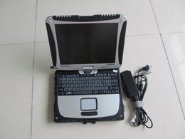 $enCountryForm.capitalKeyWord Australia - alldata auto v10.53 all data mitchell 2in1 with 1tb hdd installed in cf-19 laptop ready to work best price