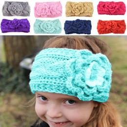 1f2429f06 Free Knitted Baby Headband Australia