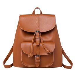 School Bags Mini Backpack Feminine Schoolbag For Girls Female School Back Pack Ninjago Games 3d Prints Women Bagpack Rucksack Dropshipping