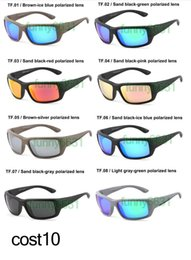 SportS coStS online shopping - summer new men polarized Reeft sunglasses women Cycling Sports Sun Glasses Cycling Sports Outdoor cost Sun Glasses Eyeglasses