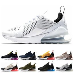 tiger sports Canada - Fashion Mens Womens Running Shoes Triple White Black Light Bone BARELY Rose TFY Vibes Tiger Women Sports Sneakers Shoes Size 36-45