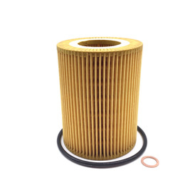 bmw e39 kits Canada - FF-075 Engine Oil Filter Kit For BMW E36 E39 E46 E53 E60 E83 320i 330Ci 328i 528i Z3 Z4 X3 X5 2.5 2.8 3.0 5.4 1142751230111427512300