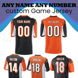 Bengals Jerseys Online Shopping   Bengals Jerseys for Sale  for cheap