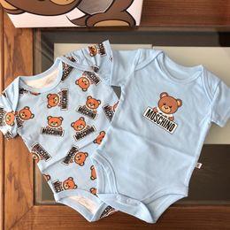 $enCountryForm.capitalKeyWord Australia - suits baby clothing set tutu latest summer fashion trend refreshing casual ultra-thin stripe breathable brand childrens clothes